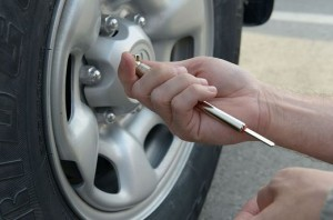 3 Ways to Improve Gas Mileage With Simple Car Maintenance