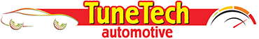 Tune Tech Automotive